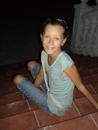 Персональный фотоальбом Евгении Андреевной