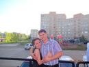 Наталья Столярова, Мелеуз, Россия