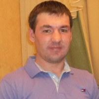 РаильКашапов