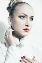 Личный фотоальбом Анастасии Раззарёновой