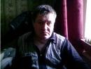 Персональный фотоальбом Сергея Ковалёва