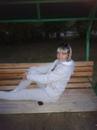 Фотоальбом Светланы Крохалевой