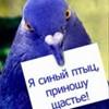 Юлия Слыш
