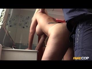 Candela X [HD 1080, all sex, ANAL, POV, big tits, new porn 2016] 18+ 1080 HD