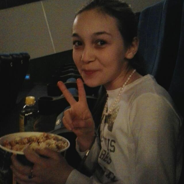фото из альбома Дианы Дотдаевой №6