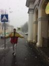 Фотоальбом Дениса Орехова