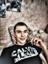Персональный фотоальбом Евгения Васильченко