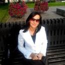 Фотоальбом Анны Романовской-Балашовой