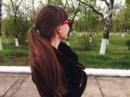 Фотоальбом Надежды Карпенко