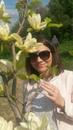 Фотоальбом Ирины Золотых