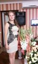 Личный фотоальбом Іры Сорочан