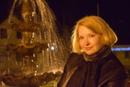 Фотоальбом Екатерины Стомы