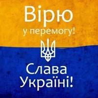 ОлегПастранин