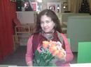 Фотоальбом Татьяны Юферевой