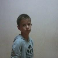 ДенисКоньков