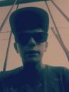 Андрюха Грабарь, 21 год, Боровая, Украина
