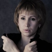 ЮлияДмитриева