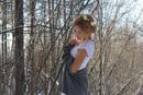 Фотоальбом Алены Романовой