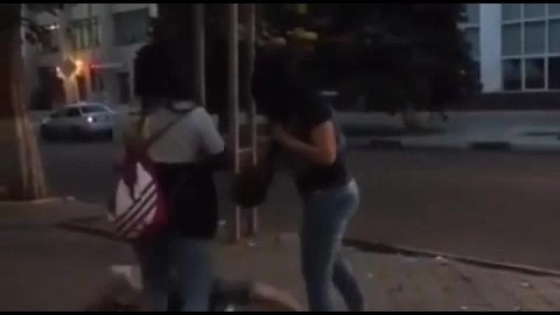 Видео от Victoria Mono