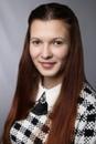 Фотоальбом Светланы Черниковой