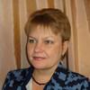 Татьяна Страхова