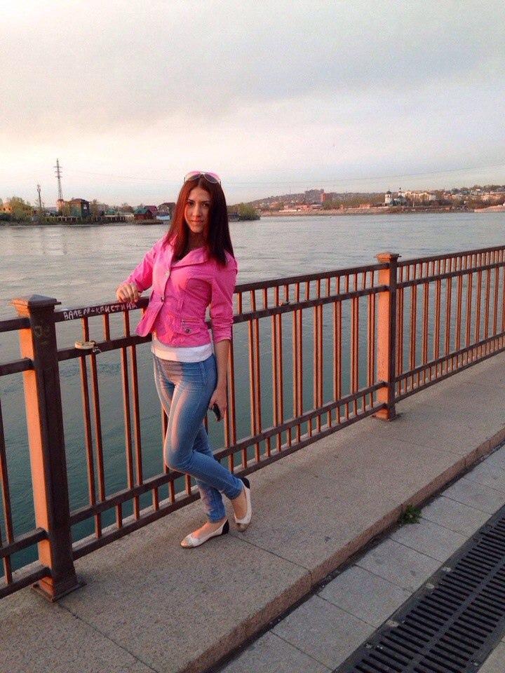 фото из альбома Екатерины Котик №5