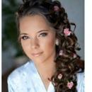 Вика Иванова, 20 лет, Одесса, Украина