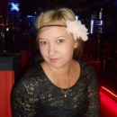 Личный фотоальбом Kseniya Bystrykh
