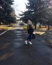 Елизавета Олейник фотография #18