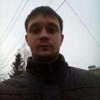 Фотография профиля Тохи Лаврова ВКонтакте