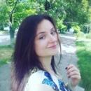 Личный фотоальбом Марины Александровой