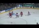 128309 Финал ЧМ-2008 по Хоккею Россия-Канада. 5_4 _ IIHF WC 2008 FINAL RUSSIA