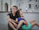 Личный фотоальбом Ляйсан Шагаргазиной