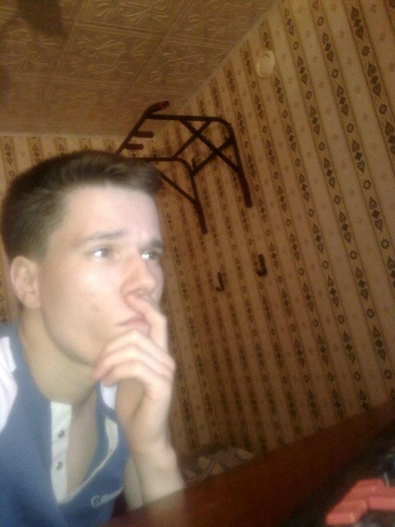 Ильнур, 32, Zelenodolsk