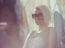 Фотоальбом Виктории Климовой