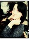 Фотоальбом Настюши Ляховой