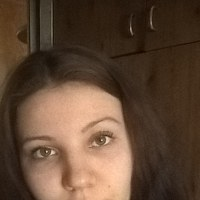 ДарьяЖуравлева