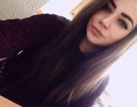 Елизавета Александрова фото №31