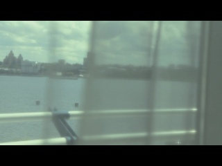 Прекрасный Свадебный Фильм от Wedcut