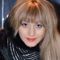 КаролинаВолхонова