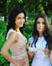 Персональный фотоальбом Кристины Смирновой