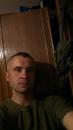 Личный фотоальбом Сашы Смолярчука