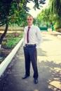 Личный фотоальбом Руслана Исака