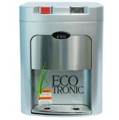 Ecotronic C8-TZ