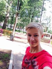 фото из альбома Олега Мирного №16