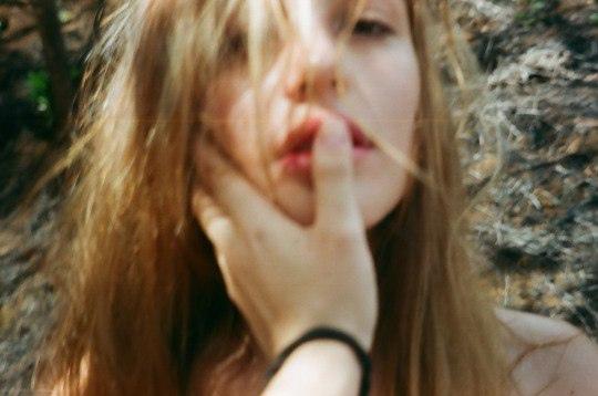 фото из альбома Ivan Dimniy №2
