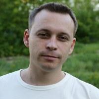 Фотография Михаила Макарова ВКонтакте