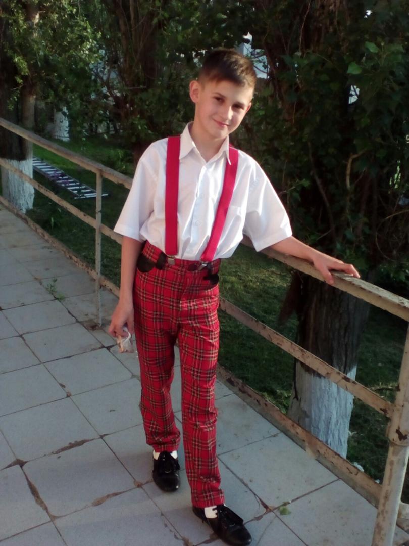 фото из альбома Татьяны Вежновец №9