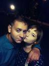 Фотоальбом Надюшки Поповой