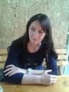 Личный фотоальбом Татьяны Гарусовой